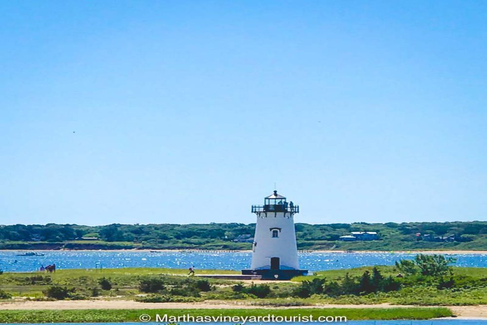 edgartown-lighthouse-THE-TOWN-12321